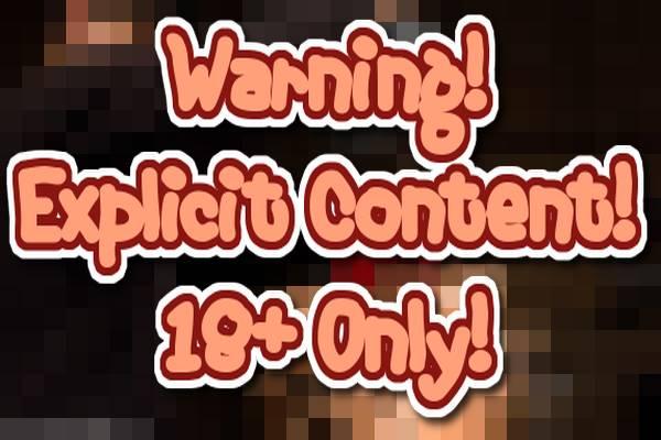 www.girli-flicks.com