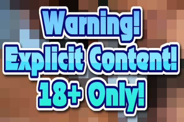 www.matureeporntv.com