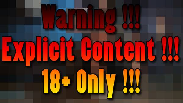 www.teenboysllve.com